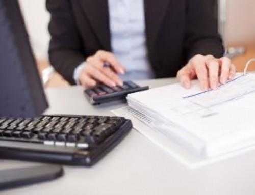 שיטת המס בבריטניה וביטול מעמד תושבות פטורה ממס