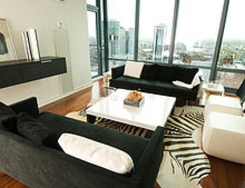 בעלי חברות יחויבו במס אם רכשו דירה מעל 2.5 מ' ש'