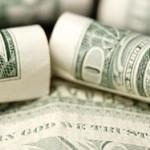 גילוי מרצון והכשרת כספים