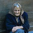 רשות המיסים לא מרחמת על כספי ניצולי השואה