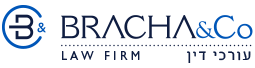 Bracha and Co. Logo