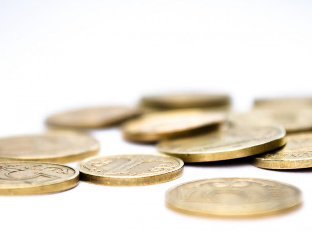 """מע""""מ אפס: על אילו עסקאות לא תצטרכו לשלם מס ערך מוסף?"""