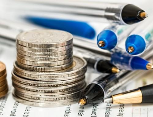 חלוקת עיזבון בין יורשים בפטור ממס