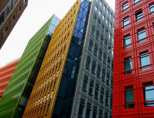 מנייה בטוחה: מיסוי מכירת מניות באיגוד מקרקעין