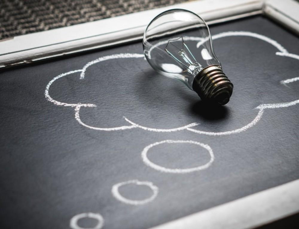 המדריך המלא – היבטי מיסוי בהקמת עסק חדש