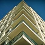 """מס על מכירת דירה בחו""""ל"""