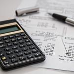 שירותי תכנון מס: היתרון שלנו נמצא בצוות המומחים שמלווה אתכם