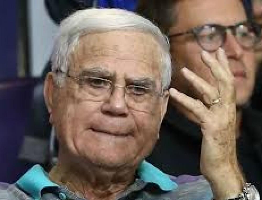 המהפך הכלכלי במכבי חיפה – קיזוז, מיסוי – ובעיקר שינוי