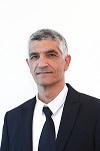 """יגאל אלקובי עו""""ד במשרד ברכה ושות ראש מחלקת הביטוח הלאומי"""