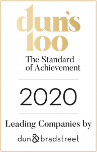 duns100
